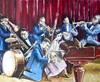 Vign_Le_Creole__Jazz_Band_de_King_40P_100x73_2004web